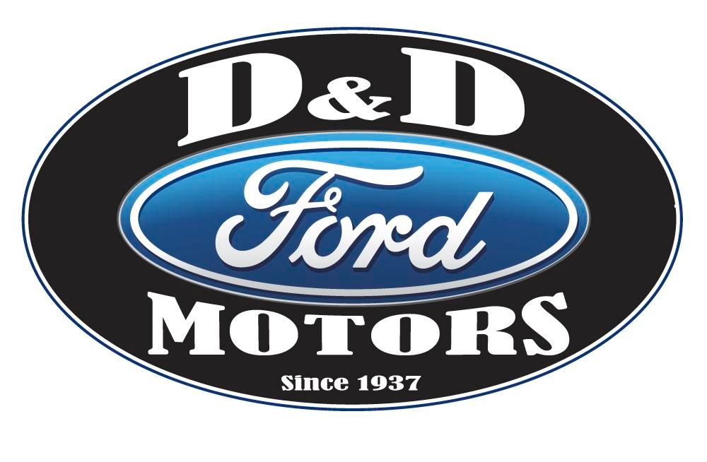d d motors ford greer sc company page