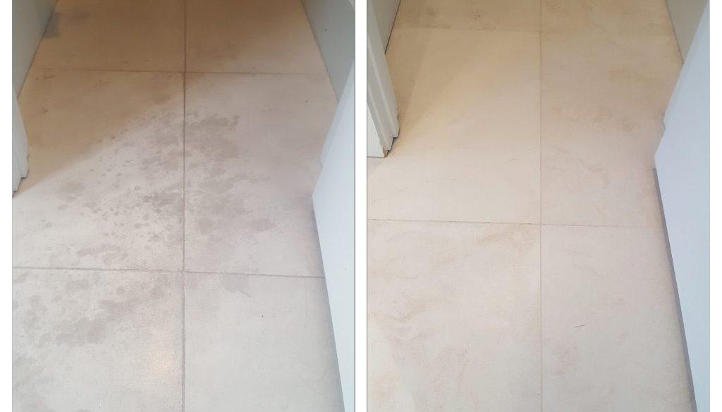 Superior Floorcare of Colorado in Arvada, CO, photo #5