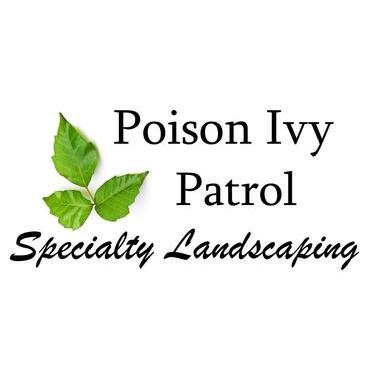 Poison Ivy Patrol