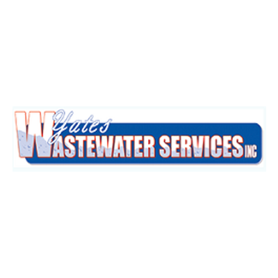 Yates Wastewater Services Inc.
