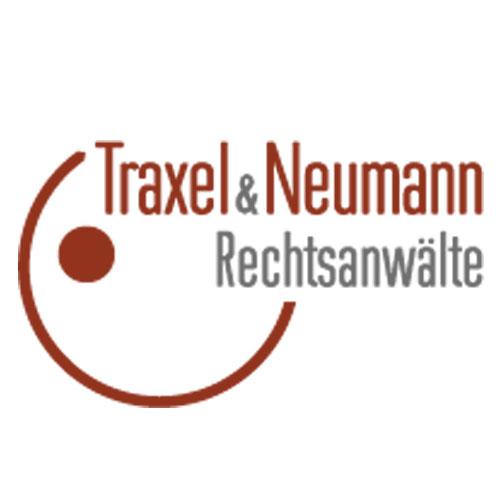 Bild zu Thorsten Traxel Rechtsanwalt in Dortmund