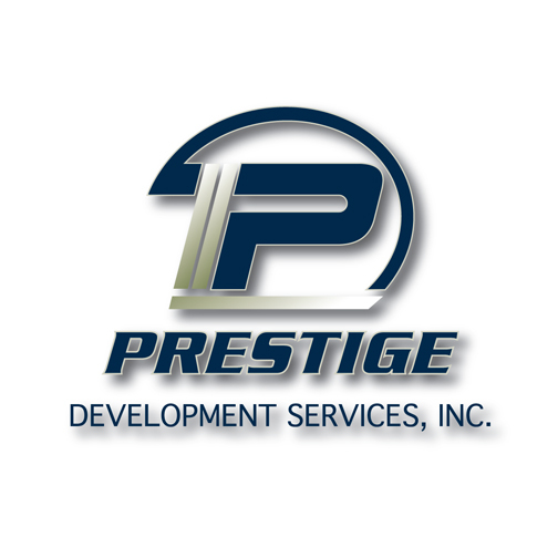 Prestige Development Services Inc
