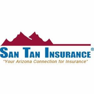 San Tan Insurance