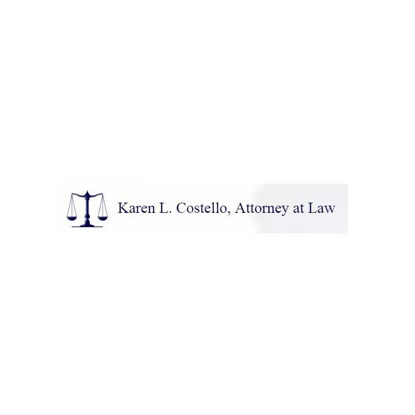 Costello Law Office, PC