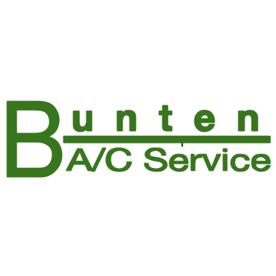 Bunten AC Service