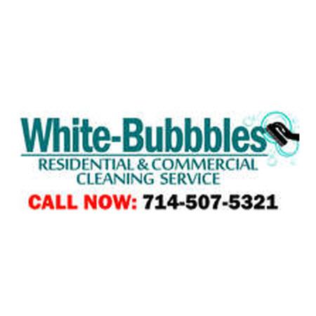 White-Bubbbles
