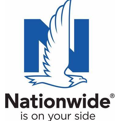 Nationwide Insurance Companies - Beall Agency