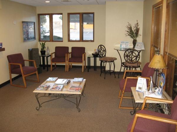 Alpine Dentistry Colorado Springs Colorado Co