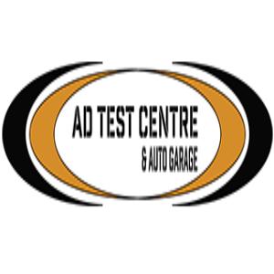 Ad Test Centre & Auto Garage