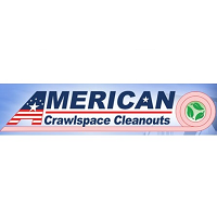 American Crawlspace Cleanouts