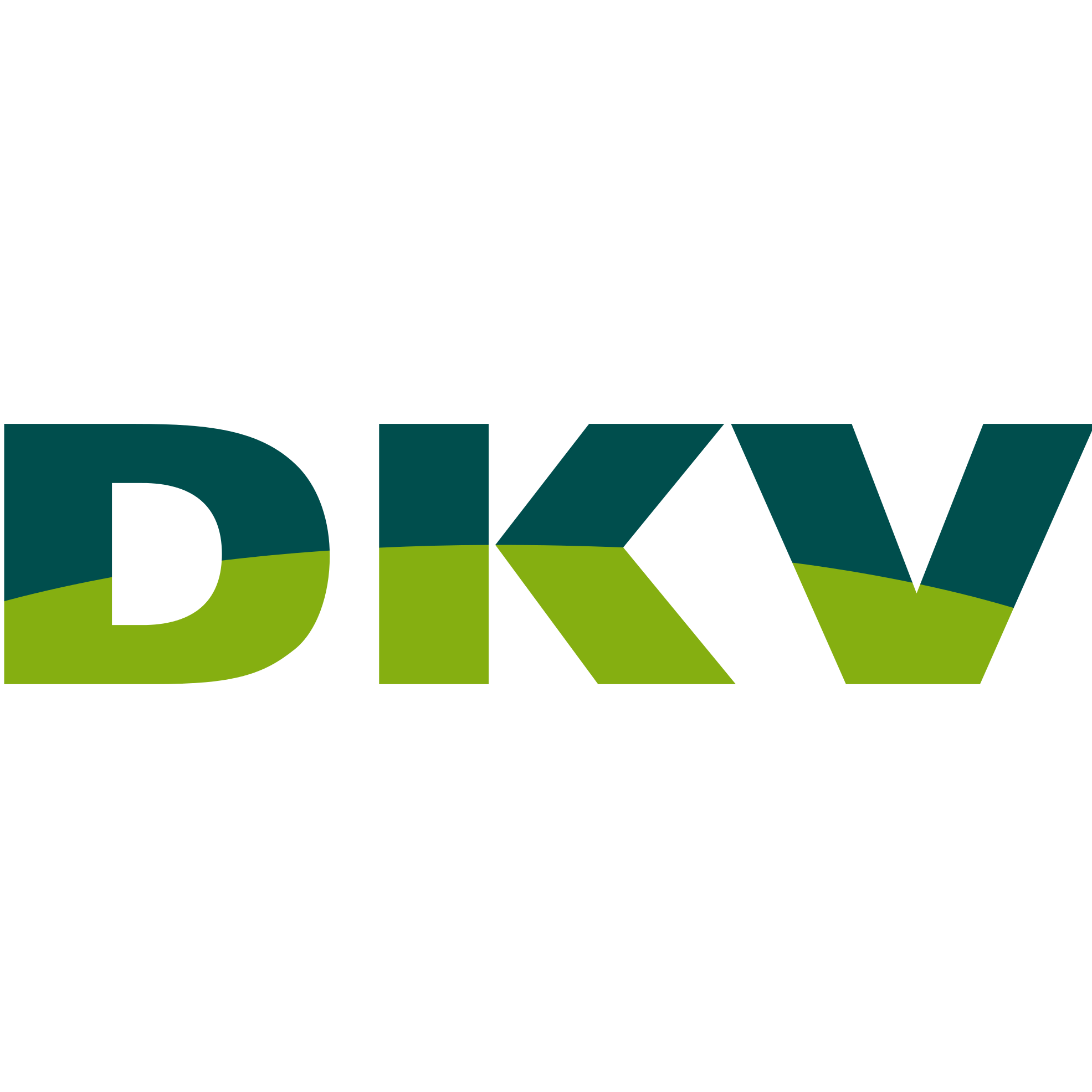 DKV Tekin & Dillenz Consulting OHG Service-Center
