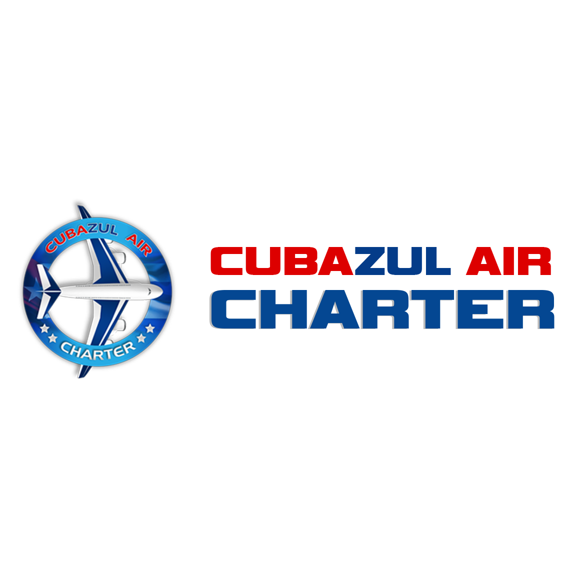 Cubazul Air Charter