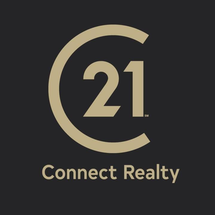Skipper Beckmann - Century 21 Connect Realty