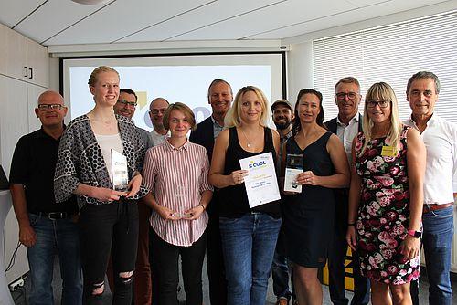 Foto de C3 marketing agentur GmbH Regensburg