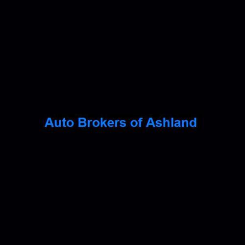 Auto Brokers of Ashland - Ashland, VA - Auto Dealers