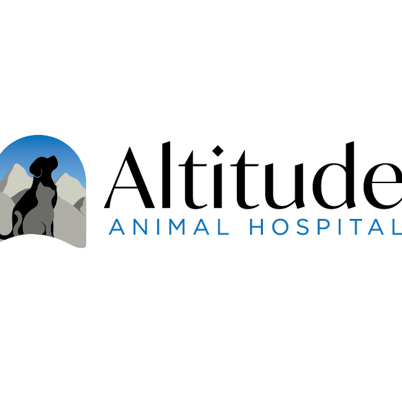 Altitude Animal Hospital - Highlands Ranch, CO 80126 - (303)619-5191 | ShowMeLocal.com