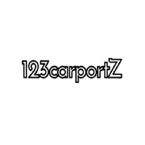 123 Carportz