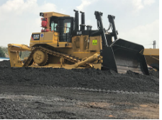 Modi Mining