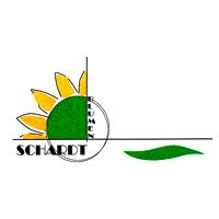 Blumen Schardt - Florales & Gestaltung