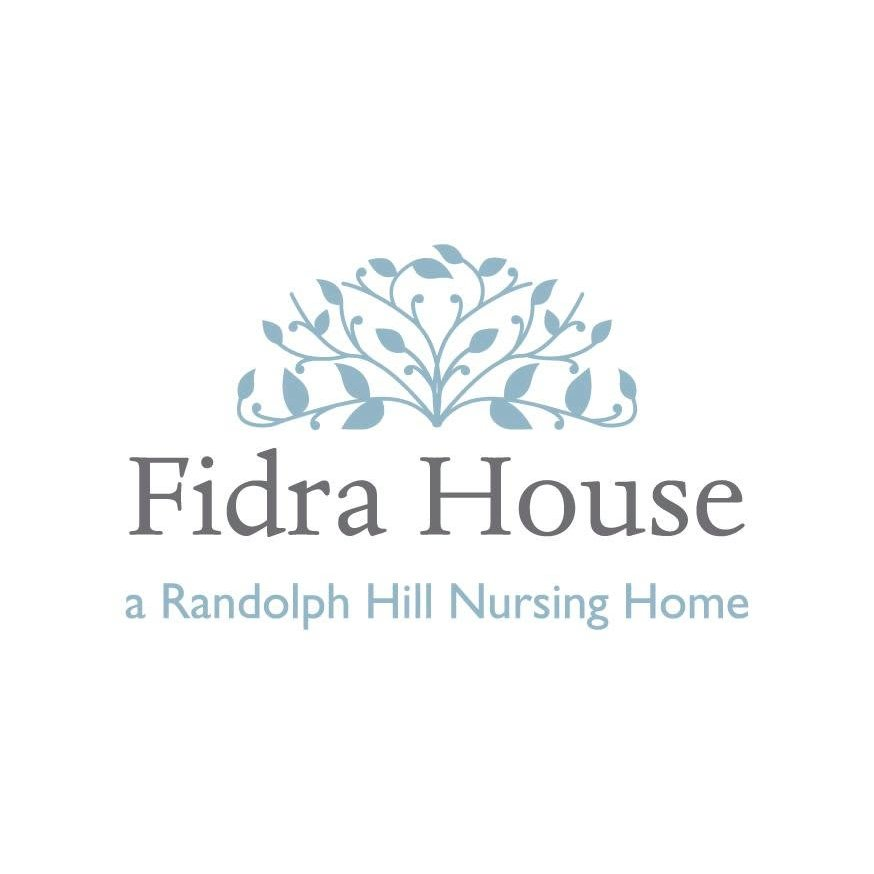Fidra House - North Berwick, East Lothian EH39 4QL - 01620 897600 | ShowMeLocal.com