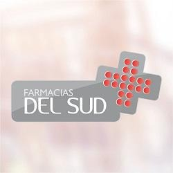 FARMACIA DEL SUD