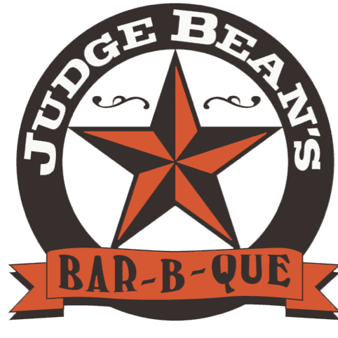 image of Judge Beans Franklin