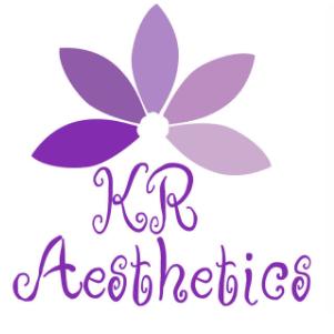 KR Aesthetics - Henlow, Bedfordshire SG16 6DP - 07843 486851 | ShowMeLocal.com