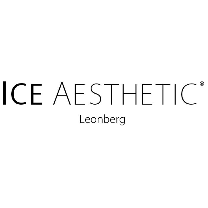 ICE AESTHETIC - Zentrum Kryolipolyse Leonberg