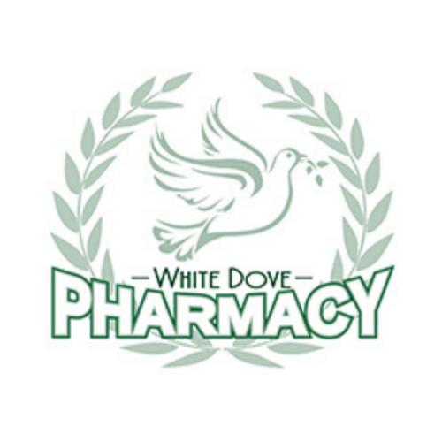 White Dove Pharmacy - Cary, NC 27519 - (919)367-6031 | ShowMeLocal.com