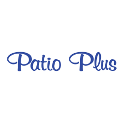 Patio Plus - Columbia, TN - Deck & Patio Builders