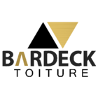 Bardeck Toiture - Saint-Honore-De-Chicoutimi, QC G0V 1L0 - (418)290-8521   ShowMeLocal.com