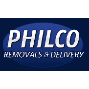 Philco Removals & Delivery Service - Liverpool, Merseyside L36 0UZ - 07946 711210 | ShowMeLocal.com