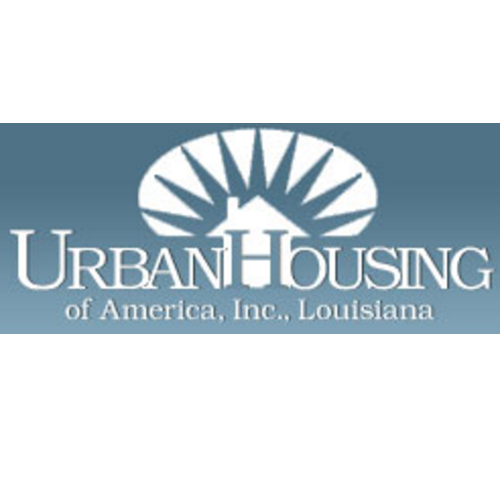 Urban Housing Of America, Inc., Louisiana