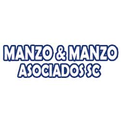 Manzo & Manzo Asociados Sc
