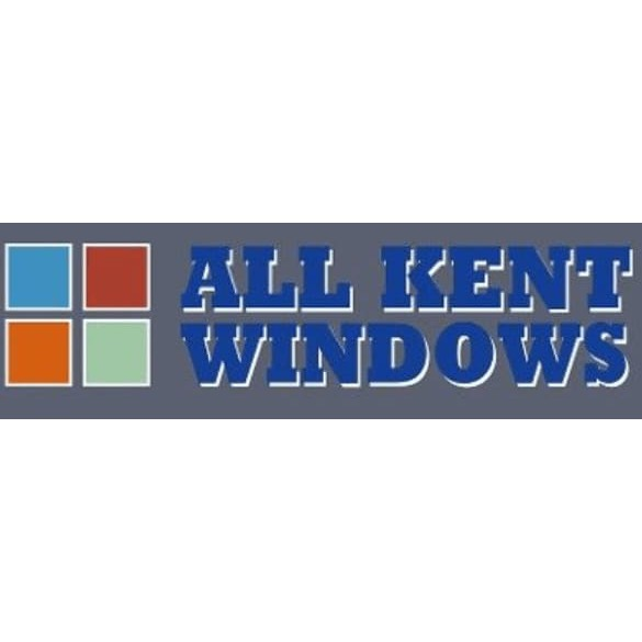 All Kent Windows Ltd - Belvedere, London DA17 5LJ - 01322 803189 | ShowMeLocal.com