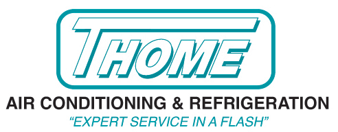 Thome Services, Inc.