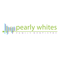 Pearly Whites Family Dentistry - Las Vegas, NV - Dentists & Dental Services