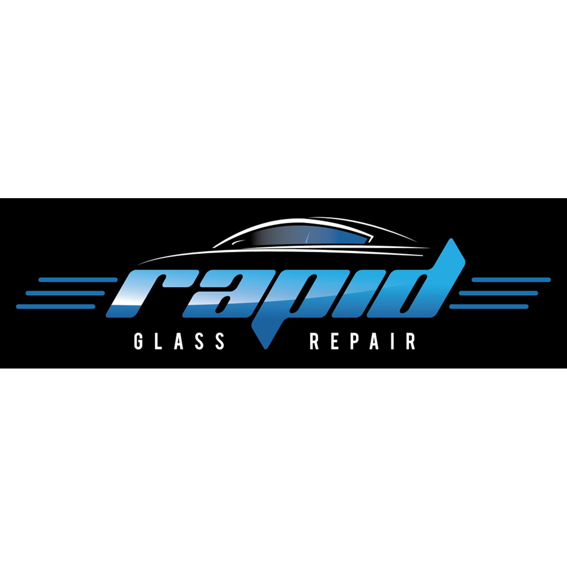 Rapid Glass Repair