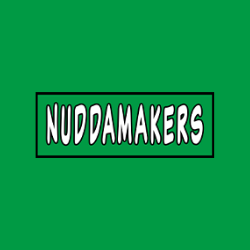 Nuddamakers