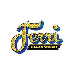 Ferri Equipment