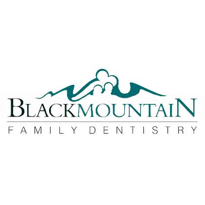 Black Mountain Family Dentistry
