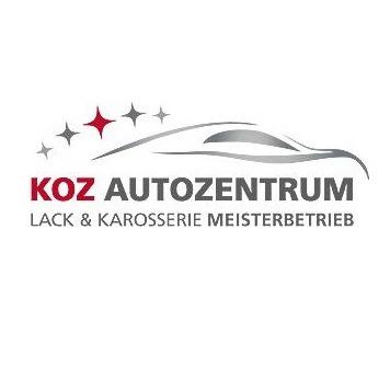 Bild zu KOZ Autozentrum Lack Karosserie Autoglas Kfz Verkauf in Langgöns