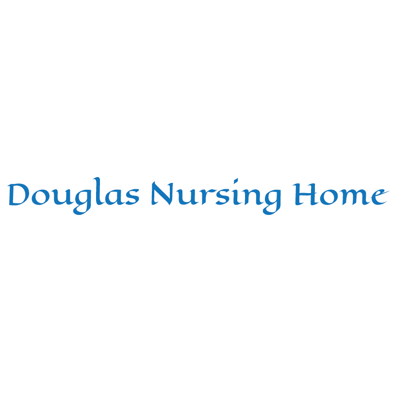 Douglas Nursing Home