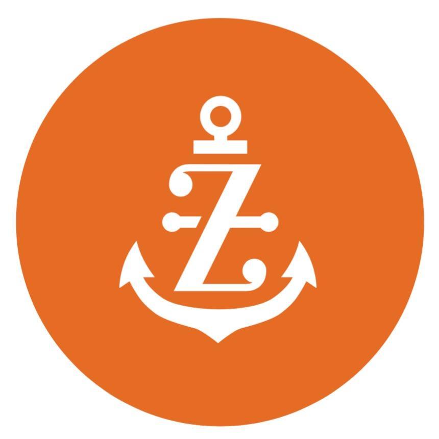 Zen Anchor Digital