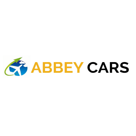 A And A Reliable Cars Bedford Reviews