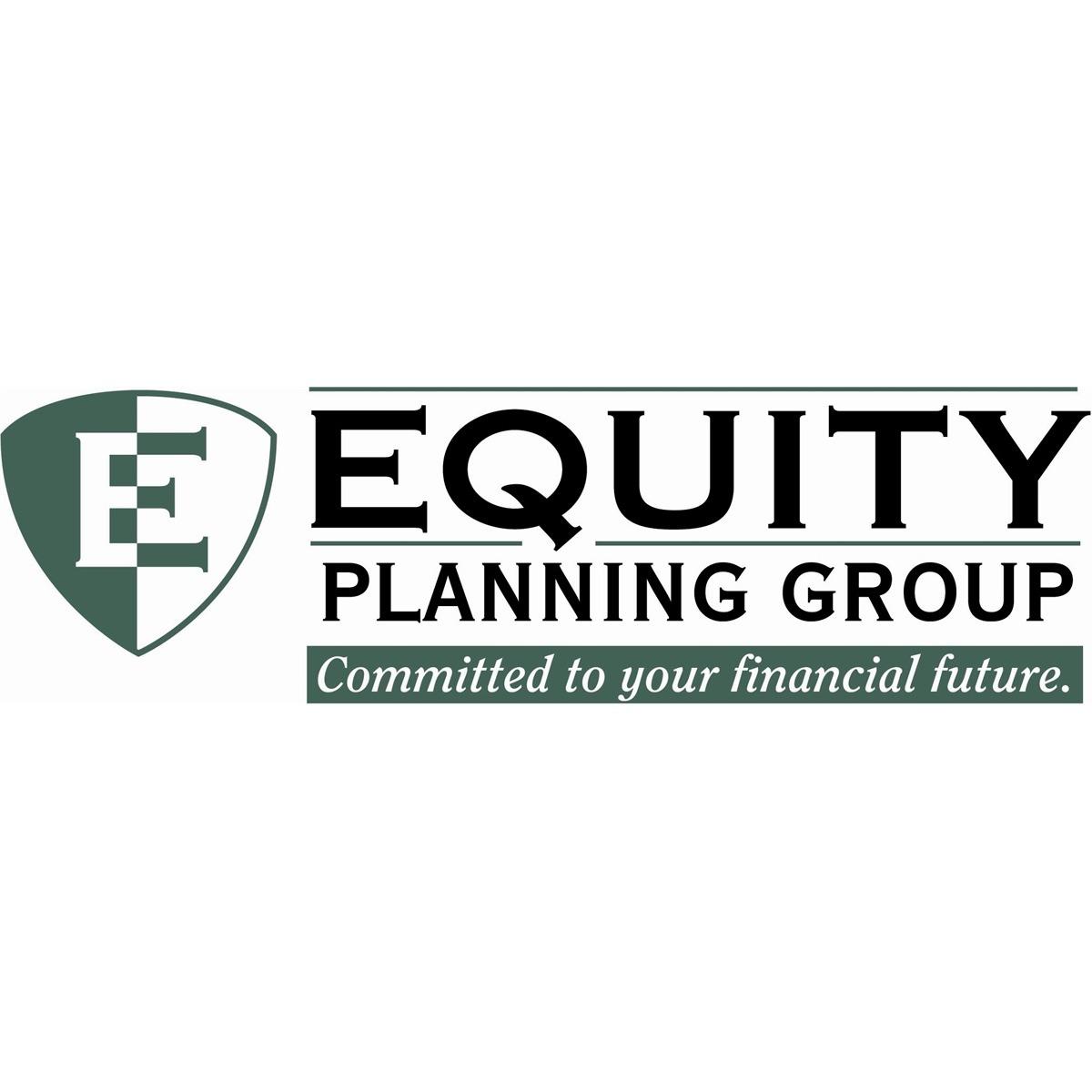 Equity Planning Group | Financial Advisor in Toledo,Ohio
