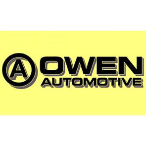 Owen Automotive Ltd - Wrexham, Clwyd LL11 4YL - 01978 265880 | ShowMeLocal.com