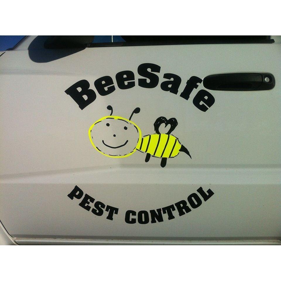 BeeSafe Pest Control