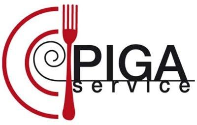 Piga Service Tecnologie Alimentari