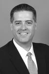 Edward Jones - Financial Advisor: Dane Johnston image 0